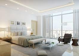 chambre coucher moderne 25 idées pour la chambre à coucher moderne de toute taille