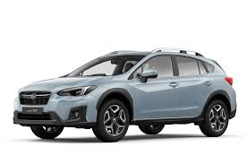 subaru crosstrek 2016 hybrid subaru u0027s greener future in the uk parkers