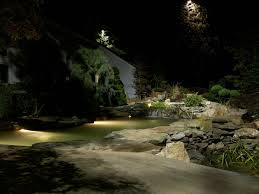 best submersible pond lights solar powered pond lights underwater solar power rgb underwater led