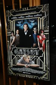 great gatsby overload try the anti gatsby the book the last