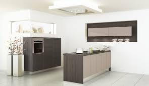 badezimmer nã rnberg best küchen quelle nürnberg öffnungszeiten images barsetka info