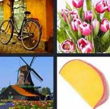 4 pics 1 word 5 letters answer what u0027s word answers part 4