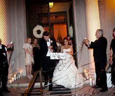 wedding planners bay area amazae events san francisco bay area wedding planner san jose