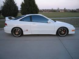 another legend 101 1999 acura integra post photo 13026197