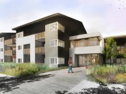 coming soon to menlo park new apartments for low income seniors