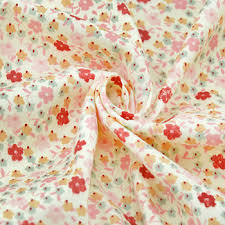 cheap printed cotton fabric online find printed cotton fabric