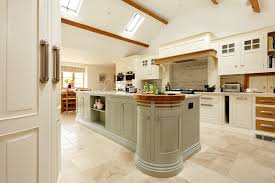 Bespoke Kitchen Design Kitchen And Kitchener Furniture Bespoke Kitchen Design