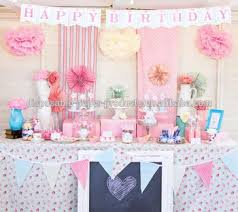 shabby chic princess party decor ideas planning styling dessert