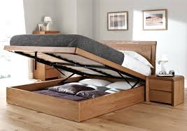 Ottoman Beds Argos Wonderful Ottoman Bed Frame With Drawers Unique Oak Storage