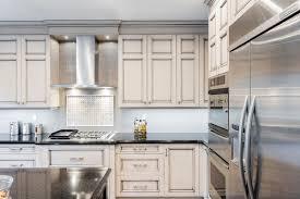 kitchen furniture toronto condo kitchens cabinet door trends condos ca
