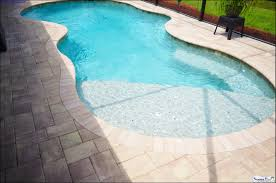swimming pool inground pool cost calculator 16x32 inground pool