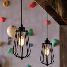 Lustre Industriel Ikea by Bright Floor Lamp Ikea Soul Speak Designs Cashorika Decoration