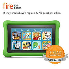 amazon black friday not impressive fire kids edition amazon official site tablet for kids