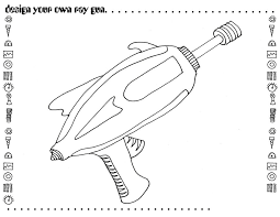 free robot coloring pages u2014 fitfru style free printable robot