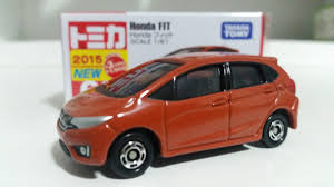 tomica nissan march go go tomica best tomica of 2015