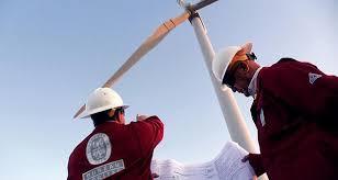 emploi bureau veritas emploi bureau veritas recrutera encore 500 personnes en 2014