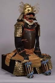 samurai armor set yamamoto kansuke armor samurai
