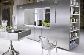 new model kitchen design superb design ikea kitchen cabinet estimator miraculous kitchen