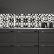 stickers pour meubles de cuisine stickers mural vinyl adhsif séduisant papier adhesif pour meuble de