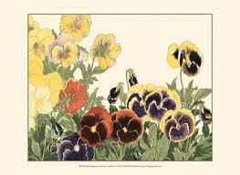Japanese Flower Artwork - 280 best chinese art images on pinterest chinese art giclee