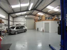 plan shop garage steel building interior google search the