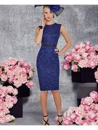 veni infantino 991158 beaded lace dress with short lace jacket