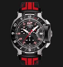 Jam Tangan Tissot tissot t race motogp quartz t048 417 27 207 01 jamtangan