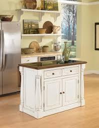 homestyle kitchen island kitchen islands home styles monarch kitchen island with granite
