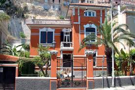 italian property for sale real estate property to rent in italy
