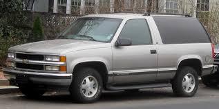 1990s chevy trucks sports hip hop u0026 piff the coli