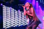 Image result for related:https://www.bbc.co.uk/music/artists/f4fdbb4c-e4b7-47a0-b83b-d91bbfcfa387 ariana grande