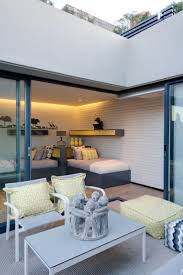 home magazine online what is house magazine best sleeping images on pinterest design