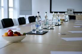 fresh online conference rooms design ideas fantastical and online