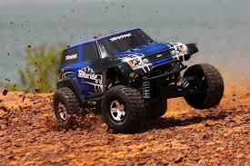 daihatsu feroza offroad telluride 4x4 start the discussion page 4