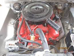 barracuda manual plymouth barracuda classic manual 4 speed bucket seats