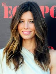 ecaille hair trends for 2015 hair trends the daily crisp