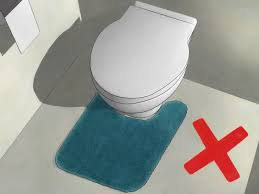 3 ways to choose bathroom towel colors wikihow