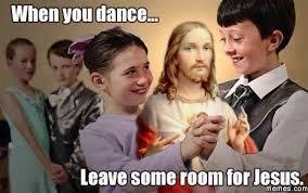 Prom Meme - uzer friendly march 2016