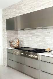 kitchen design ideas 2012 modern kitchen cabinets subscribed me