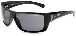 arnette motocross goggles arnette sunglasses infamous polarized louisiana bucket brigade