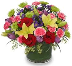 port florist about us flowers unlimited port alberni bc