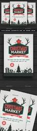 best 25 christmas poster ideas on pinterest christmas graphic