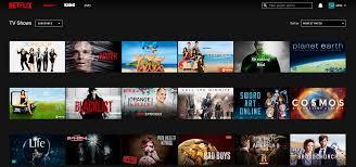 design shows on netflix the 15 best shows on netflix for summer