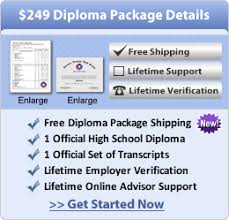 accredited high school diploma online aberdeen academy school