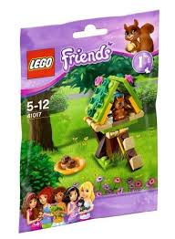 amazon fr black friday 70 best lego friends images on pinterest lego friends sets