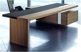 Alternative Desk Ideas Cool Desk Ideas Alternative Desk Ideas Best Cool Desk