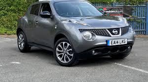 nissan juke diesel for sale nissan juke n tec for sale at sussex used cars slm hastings
