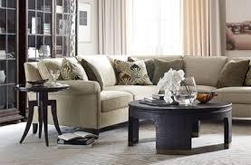 Home Decor Stores Greenville Sc by Maynard U0027s Home Furnishings Furniture Stores Greenville Sc
