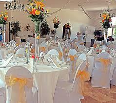 budget fleurs mariage décoration florale de mariage pour petit budget marseille