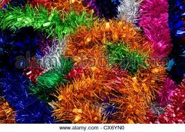sparkly orange glitter background texture stock photo royalty